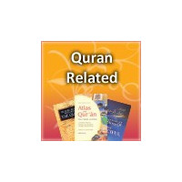 Quran Related Books