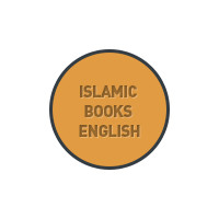 English Books Islamic Books