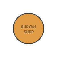 Ruqyah Shop Hijama Cupping Therapy