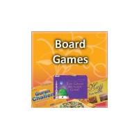 Islamic board Games Goodword Hajj fun Game Quran Challenge Game the great Mosque