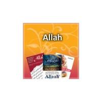 names and attributes of Allah Allah_Imaan_Emaan