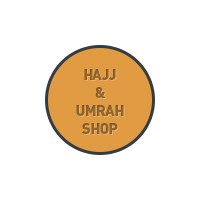Hajj And Umrah Shop