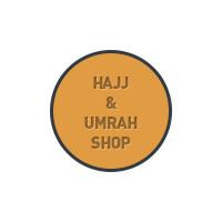Hajj and Umrah Store shop Ihrams Hajj Books