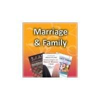 Marriage Family Births