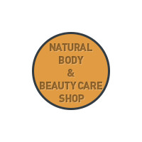 Natural Body & Beauty Care Shop