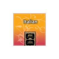 Italian Books Noble Quran