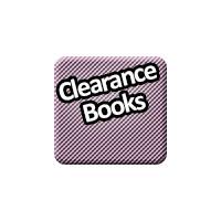 Clearance Islamic Books