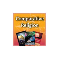 Islam and Comparative Religion Comparative Religion amd Dawah.