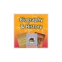 Biography and History Biography Islamic History