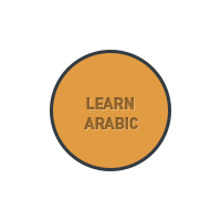Learn Arabic Madrasah