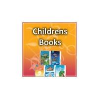 Childrens Islamic Books Books