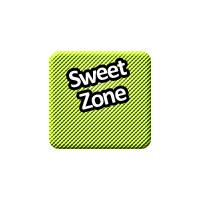 SweetZone Halal Sweets