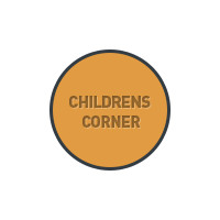 Childrens Corner Books Toys Games