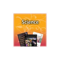 Islamic Books on Science