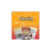 Charity Zakat Sadaqah