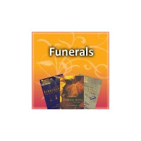 Funerals Inheritance Sickness Health