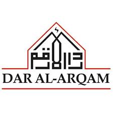 Dar al Arqam