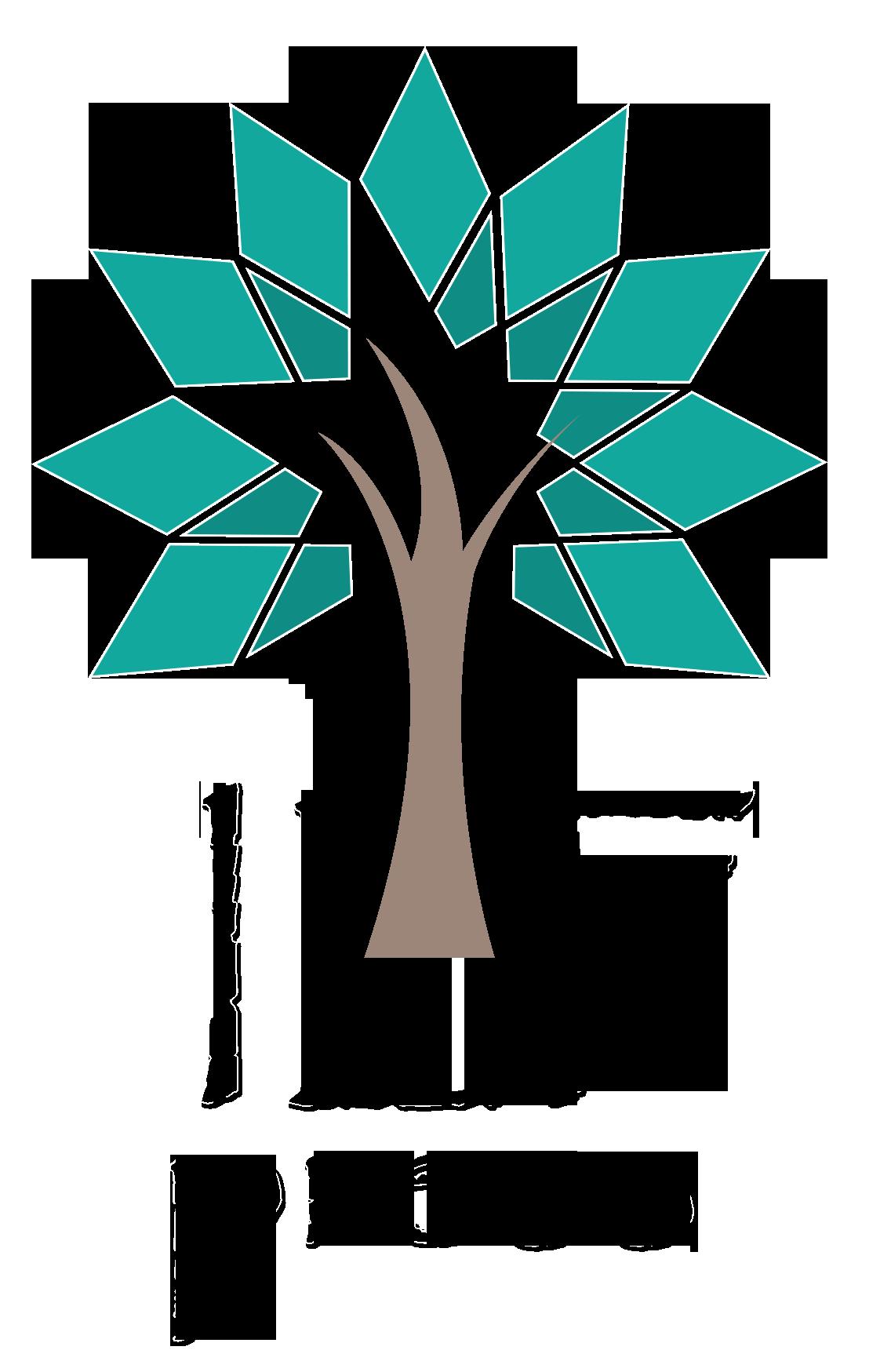 The Islamic Literary Foundation