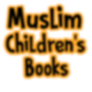 Muslim Children's Books