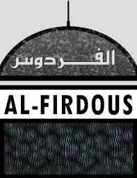 Al Firdous