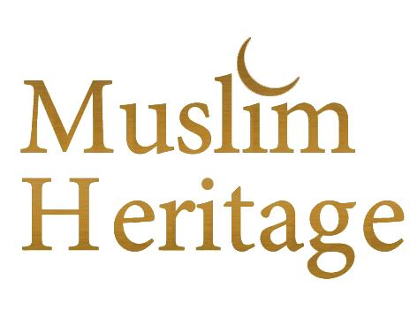 Muslim Heritage
