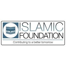 The Islamic Foundation