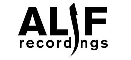 Alif Recordings