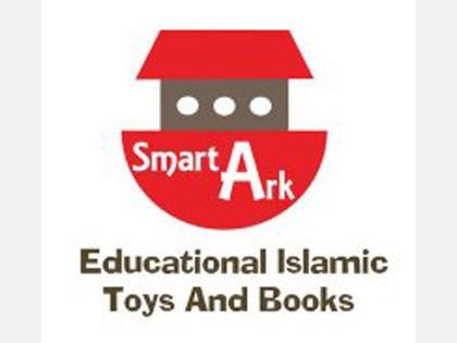 Smart Ark
