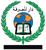 Dar Al-Marifa
