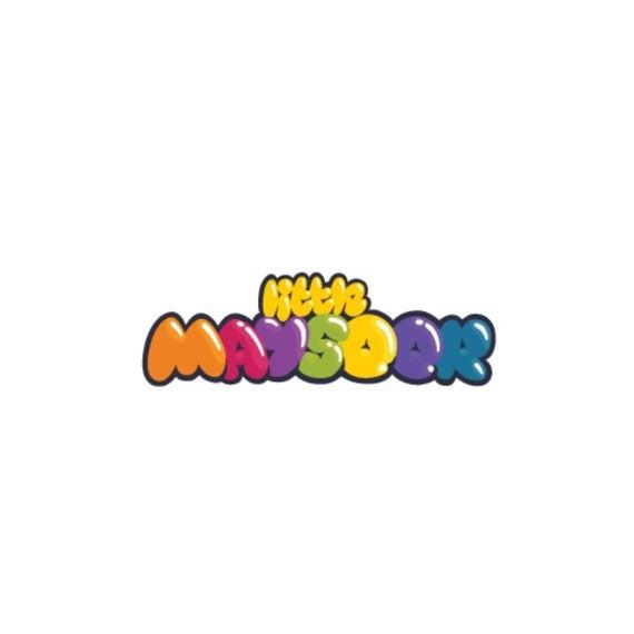 Little Maysoor